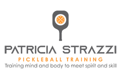 Patricia Strazzi